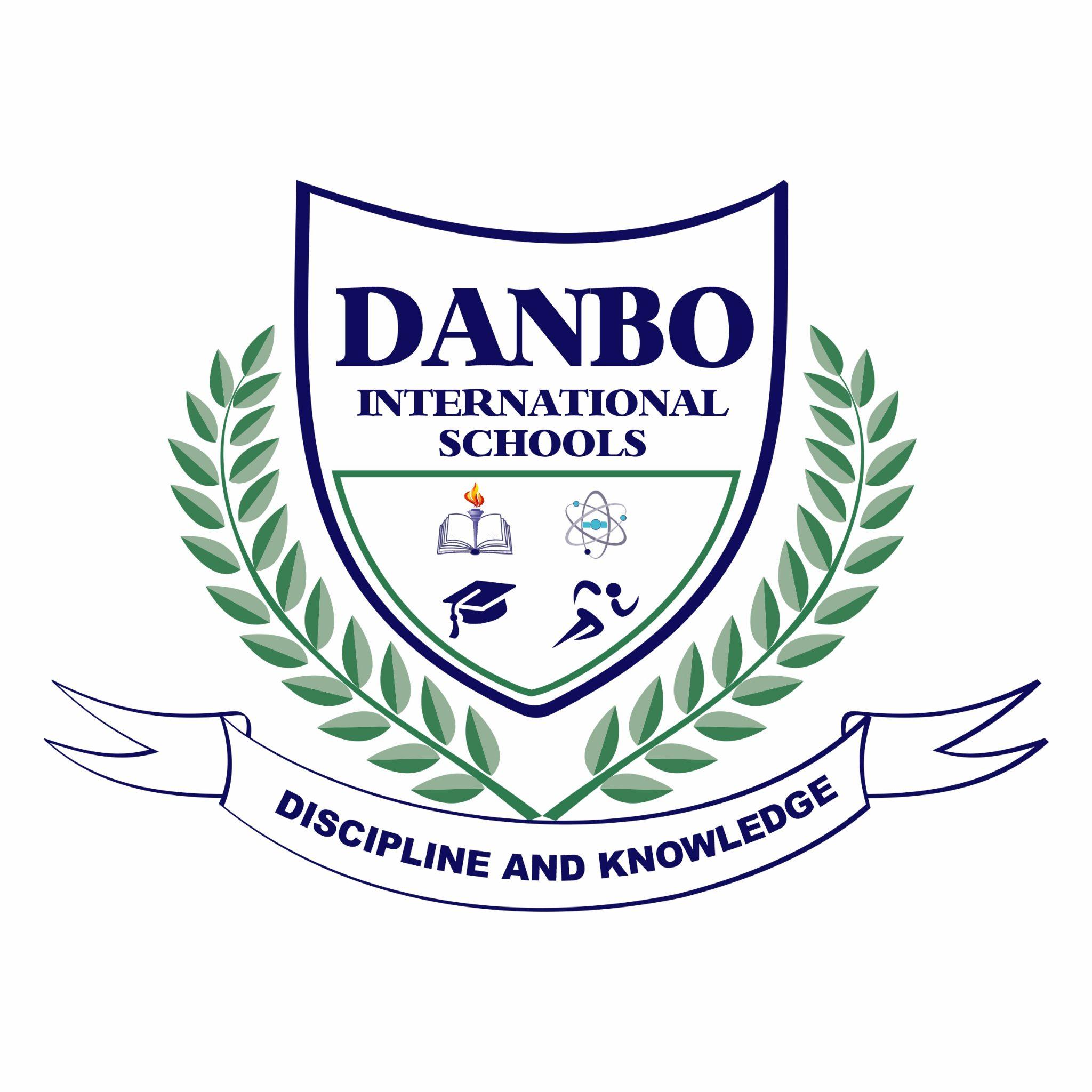 danbo_school_logo